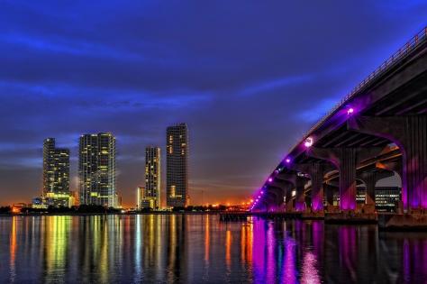 Miami_Skyline_II_by_Aerostylaz
